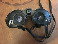 Century Mark IV 8X40 Binoculars