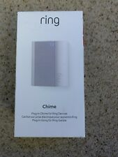 Ring Chime 2nd Generation