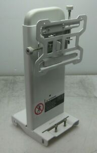 EPSON USED WALL MOUNT HEAD & ARM FOR EB-460 & OTHER PROJECTORS