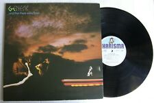 GENESIS  (LP 33 Tours)  AND THEN THERE WERE THREE