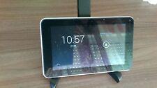 TABLETTE LOGICOM- L-Ement Tab 742   7'' - 16 Go - Wifi - blanche