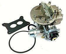 Carburetor 2100 Ford 289 302 351 Jeep 360 engines 2 barrel 1964-1978