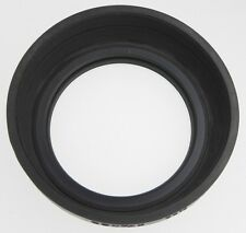 Contax G-14 Rubber Hood for 35mm f1.4 Distagon  #1