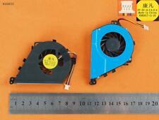 Dell Latitude E5430 Laptop CPU Fan Kühler DC28000AFDL Ksb0505ha