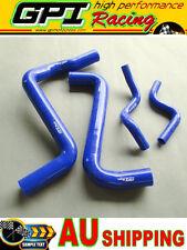 MAGNA / VERADA KE TE TF TH TJ 3.0 & 3.5 V6 96-02 00 radiator silicone hose