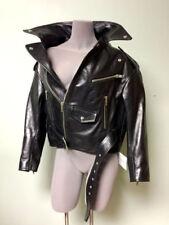 53fd873f83fc Balenciaga Coats