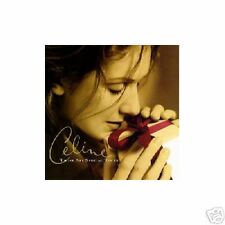 """CELINE DION - """"THESE ARE SPECIAL MOMENT""""  CHRISTMAS CD"""