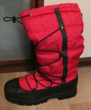 Ralph Lauren Winter Ski Sport Stiefel Gr. 40 NEU