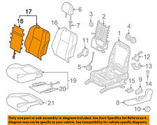 2007 Toyota Tacoma Seat Diagram   Wiring Diagram on tacoma brakes diagram, tacoma trailer wiring harness, tacoma exhaust system diagram, tacoma clutch diagram, tacoma parts diagram, tacoma running lights diagram, tacoma transmission diagram, tacoma frame diagram, tacoma ignition diagram, tacoma fuel system diagram, toyota tacoma diagram, tacoma fuse diagram, tacoma engine diagram,