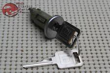 68 Nova Chevelle Camaro El Camino Firebird GTO Ignition Lock Square Keys