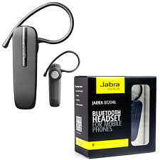 Genuine Jabra BT2046 Bluetooth Headset For Motorola RAZR, Moto G1, Moto G2, E, X