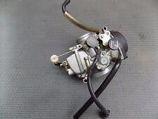 2005  DRZ400S Oem Carburetor Mikuni Carb DRZ 400S DRZ400 : NO HESITATION