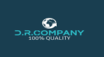 D.R.Company supplies and more
