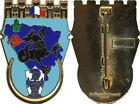 19° Régiment du Génie, 1° Compagnie, Ops SALAMANDRE (BOSNIE) A.Bertrand(2759)