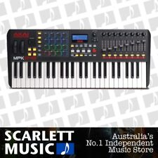 Akai MPK-249 49 Note USB Keyboard Controller  *BRAND NEW*