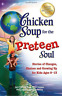 Canfield, Jack/ Hansen, Mar...-Chicken Soup For The Pretee (US IMPORT) BOOK NEW
