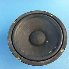 """Vintage 6"""" SAMSUNG Speaker 16W61KFA 6ohms, 30W ,  #1"""