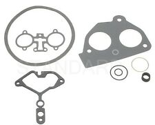 Standard Motor Products 2014A Throttle Body Base Gasket