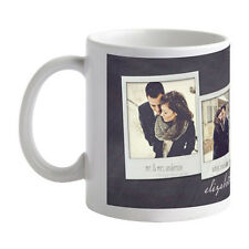 Personalized Mug Customized Mug Coffee Birthday Anniversary Valentine Gift