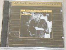HARRY NILSSON - Nilsson Schmilsson - MFSL. Gold CD.