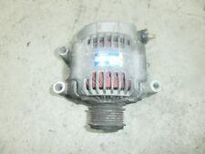 Lichtmaschine Alternator XR83-10300-CC Jaguar XJ6 X350 N3
