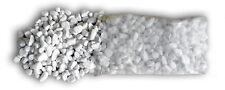 Piedras decorativas blanco para chimenea bio etanol accesorios de chimenea