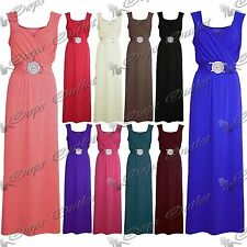 Unbranded Party Maxi Dresses for Women