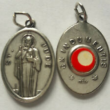 Ex Indumentis Relic Saint Jude lost causes Rome Italy chalice apostle Francis