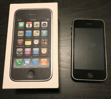 iPhone 3GS 16GB Rogers Works As-is