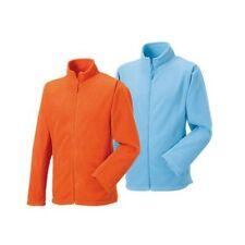 Normalgröße Damen-Kapuzenpullover & -Sweats aus Fleece