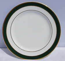 Royal Grafton Warwick Green Tea, Side, Bread and Butter Plate