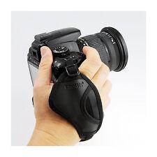IMPUGNATURA LATERALE PHOTTIX HAND GRIP x CANON NIKON D800 5D D750 700D 1200D 60D