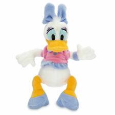 Disney Daisy Duck Figur NEU Bullyland Sammelfigur Nr 15343