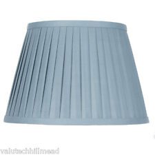 Pacific Lifestyle Lyndon Poly Cotton Empire Lamp Shade