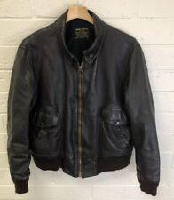 ce3db9ab8 G2 Jacket In Men's Coats & Jackets for sale   eBay