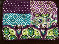 Nwt Cynthia Rowley Medallion Patchwork Standard Pillow Sham