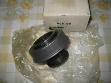 FIAT 124 & SPORT COUPE & Spider & 125 & 125 & 132-CLUTCH RELEASE BEARING