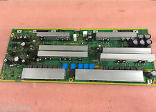 Original Panasonic TH-58PZ880C 65PZ880C SC Board TNPA4604 TNPA4604AB