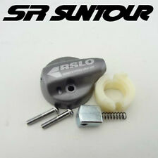 Rslo Remote Speed Lock Out parti Set per SR Suntour XCM/XCR/Raidon/Epicon FORK
