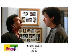 Frank Sivero 'Wedding Singer' Unsigned Matte 8x10 Photo US#367