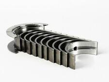 DNJ Engine Components Main Bearing Set Standard Size MB435
