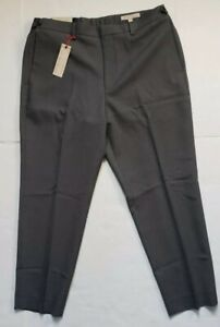Banana Republic Heritage Collection Pants 36x32 New