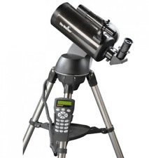 Skywatcher Skymax 102 AZ Synscan GO-TO Telescope