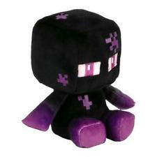 Minecraft Jinx Mini Crafter TELEPORTING ENDERMAN Plush **NEW**