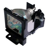 Alda PQ Original Beamerlampe / Projektorlampe für ELMO EDP-X210 Projektor
