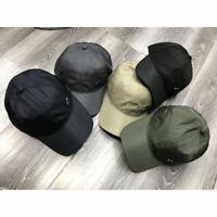 Jeep Cap Cotton Baseball Cap Golf Hat Ball Casual Cap Men Women Quick-drying Cap