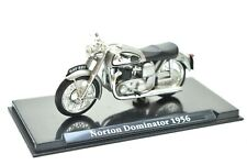 ATLAS NORTON DOMINATOR