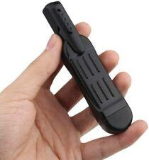 Full HD 1080P Mini Pocket Pen Camera Hidden Portable Body Video Recorder DVR Cam