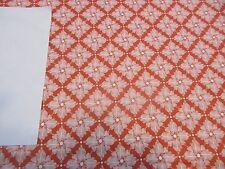Sabine Reinhart by blend Cotton Quilting Fabric Magic Garden 105.101.09 BTY