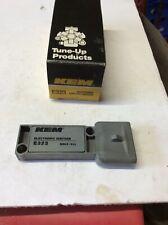 Kemparts E323 Module - fits Ford 1988-96